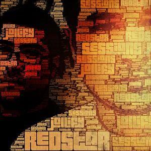 Redstar Sessions 27-01-13 Side B