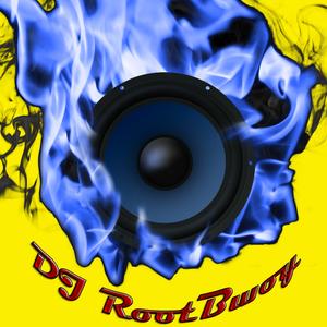 DJ RootBwoy House n Trance Mix