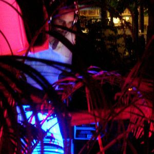Chill Out Mix Part 03 - Club Samui