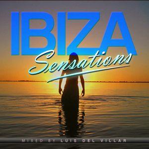 Ibiza Sensations 24