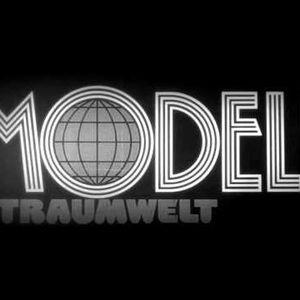 Modell Traumwelt in Essen 1991 by GOETZ   Mixcloud