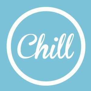 Chilled (09/12/2017)