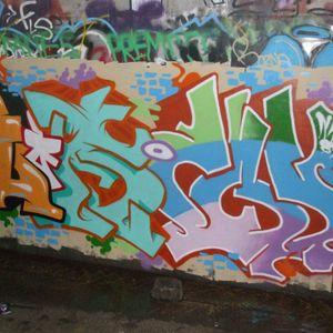 El rincon H2 8.12.2010