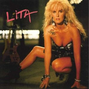 03-23-16 Lita Ford Interview