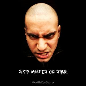 Sixty Minutes Of Stink