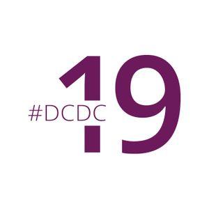 DCDC19 | Curating the historic environment - Susan Fielding, Reina van Der Wiel, RCAHMW