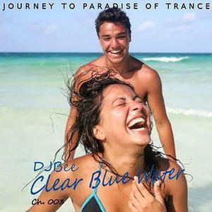 DJBee - Clear Blue Water 03