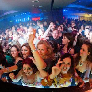 Craig Alder - Summer mix 2.  2012