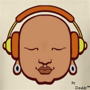 0% Daddy-TM-DaddyStillLookingForYou.mp