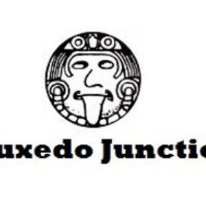 FLUXEDO JUNCTION - 1/7/18