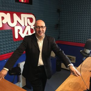 italian hit del 17062017 la classifica Italiana Di Punto Radio Bo con Pietro Madeo