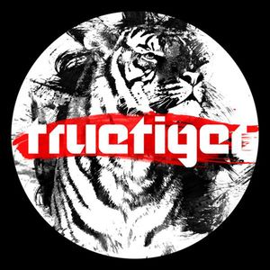 True Tiger Dubstep mix for Mistajam on Annie Nightingale's show
