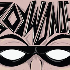 The New Wave Souvenir Mix 2012
