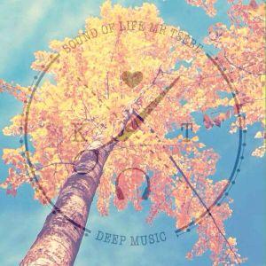 Autumn deep (Mr.Tsebe mix)