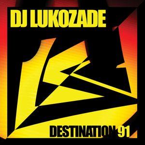 LKZ – Destination '91