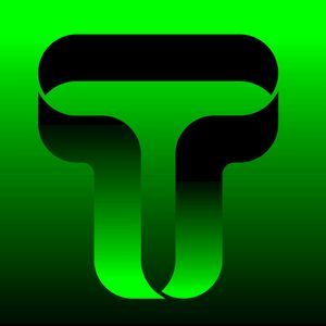 Transitions with John Digweed - 11th october 2011