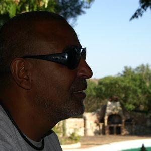Pele Corral on www.Jacks-House.com 21.09.2012