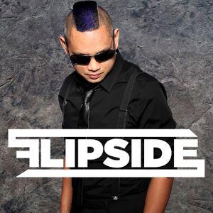 Flipside Streetmix May 15, 2015