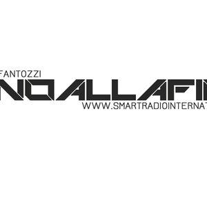 Prima puntata #FinoAllaFine condotto da Matteo Fantozzi 22/08/2015