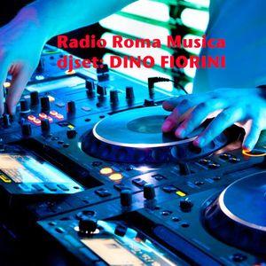 Radio Roma Musica Marzo 2014