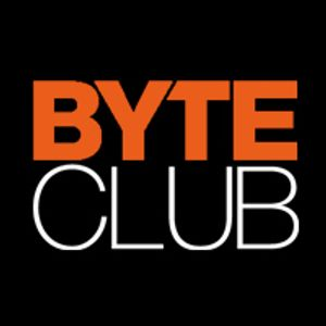Byteclub - Techno Session - 052017