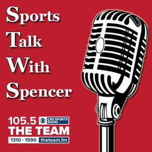 Jan. 17, 2017: Spencer submits his picks for Conference Championship Weekend