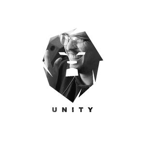 UNITY Autumn Mix - 2017