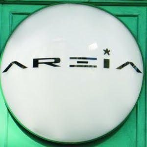 Areia_12_11_11