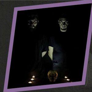 Unknown Sound - Συνέντευξη με τους Cerebro (23/04/17)