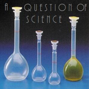 Daltonito - [1] A question of Science (DJf***in'Set) - 04/08/12