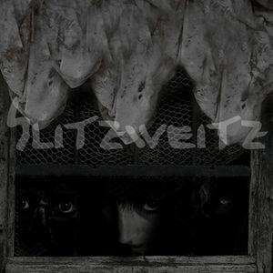 Slitzweitz - H. Halloween (Octubre 2012)