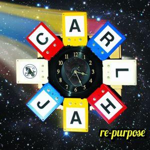 043: Carl Jah