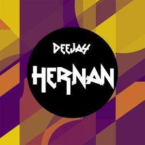 DJ Hernàn   | EsPero Que Les Guste - Hoy Somos Perú