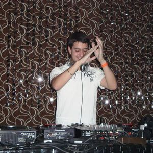 Nass K. - Scream & Shout 08 @ InsomniaFM (08 Sep 2010)