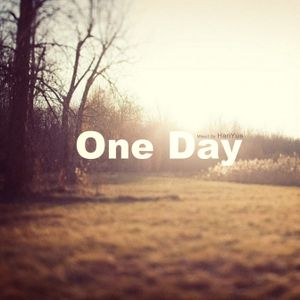 One Day Mixed By Leno-Z