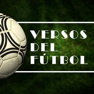 Versos Del Futbol - 06 de Abril de 2017 - Radio Monk