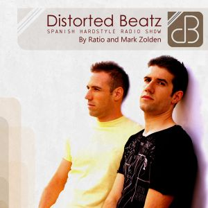 Distorted Beatz - Episodio #02