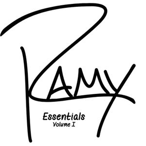 Essentials Volume 1 First Take