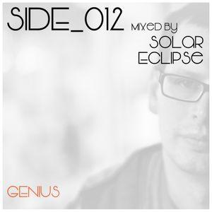 side_012 (genius)