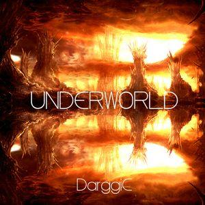 UNDERWORLD - Docavodle