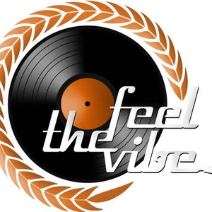 Feel The Vibe - Weekend Story (Mixed by DJ Dennis&DJ Marchez)