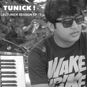 Electunick Session EP - 7