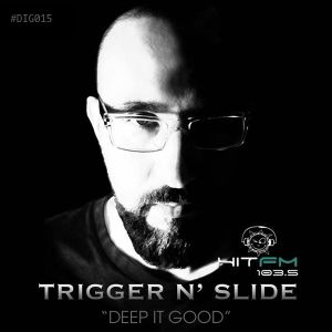 #DIG 015 | Deep it Good | Mixtape | FPodcast