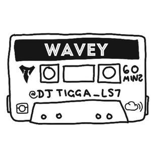 DjTigga_Ls7 Wavey 2018