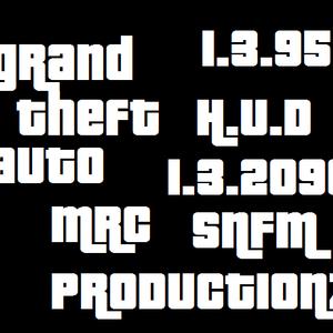 Mr C Tracks Mixcloud Showcase 2011