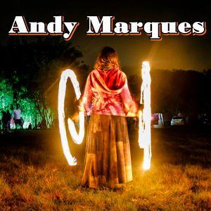 Set Luau Eletronico September 2012- Andy Marques