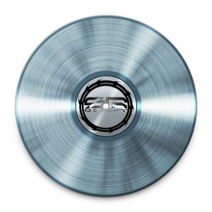 DJ Saint Remy  - Reaching Dusk Mix