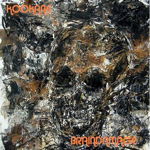 DJKOOKANE-BRAIN DAMAGE-RECORDED ON JUL-2005