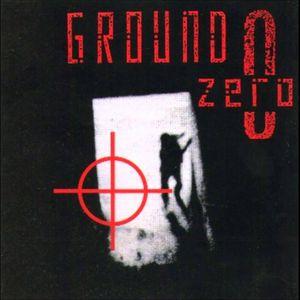 Ground Zero Mad Mix