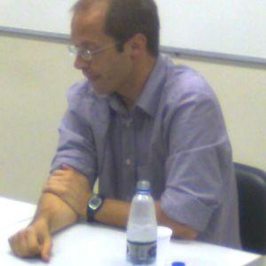 DANIEL SCOLA